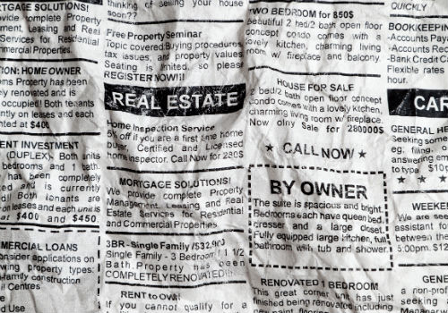 Before You Hire a Realtor in Vernon, B.C., Ask These 5 Questions