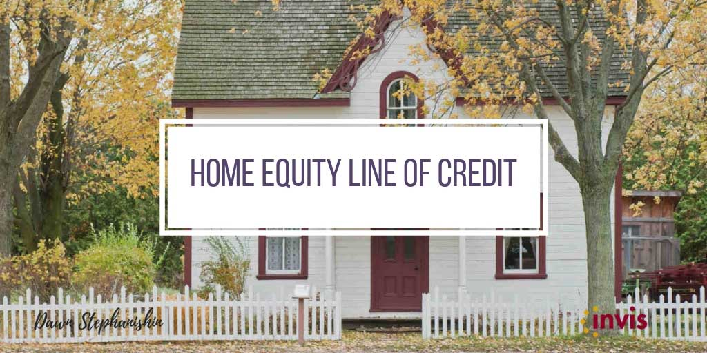 3 Smart Ways to Use a Home Equity Line of Credit in Vernon, BC