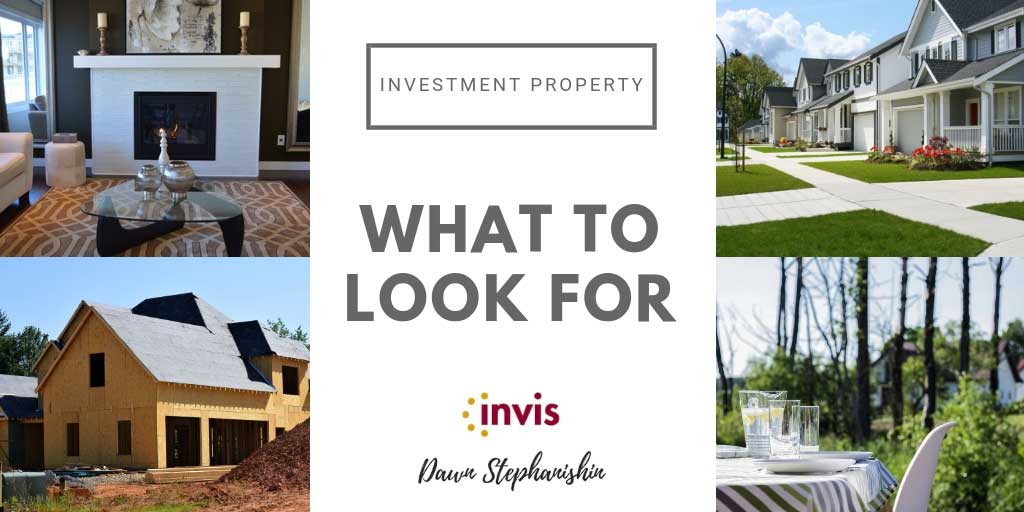 What to Look for in an Investment Property in Vernon, BC