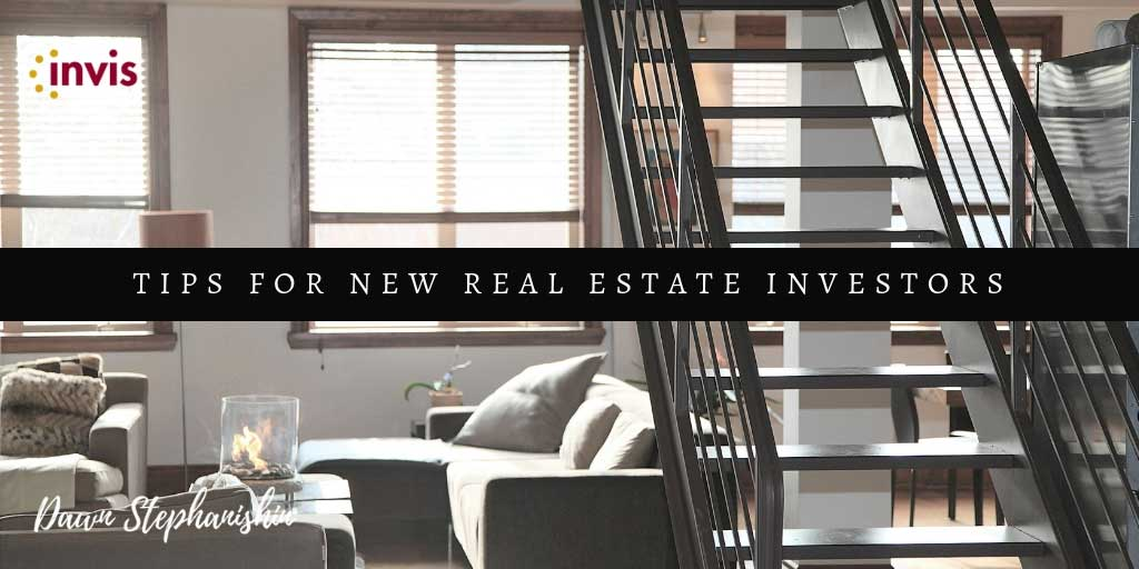 3 Essential Tips For New Real Estate Investors in Vernon, BC