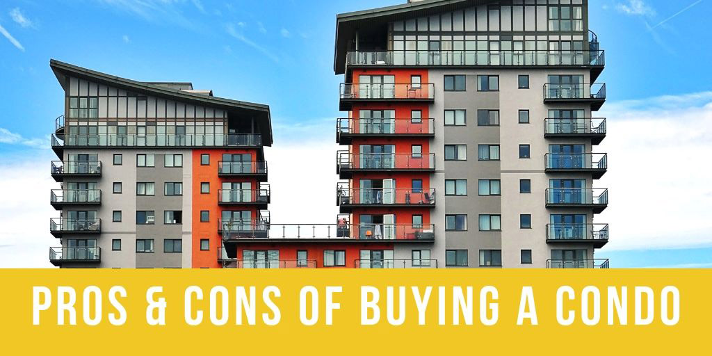 Exploring the Pros and Cons of Purchasing a Condo in Vernon, BC