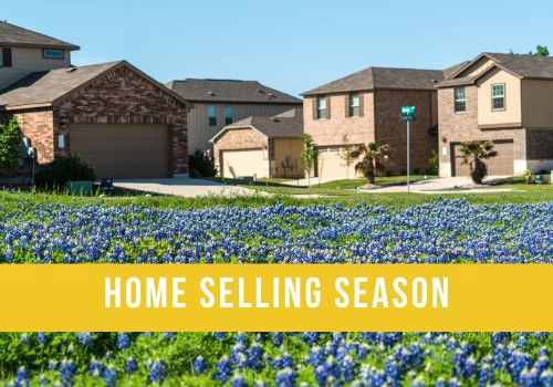 Home Selling Season is Around the Corner: Tips to Get Ready in Vernon, BC