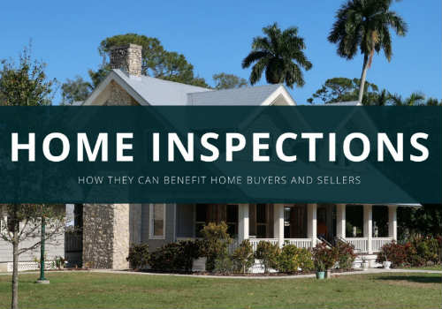 Home Inspections, How They Can Benefit Home Buyers and Sellers in Vernon, BC