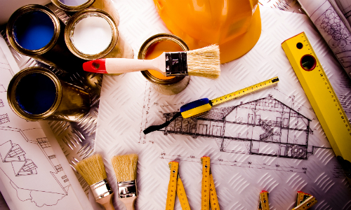 6 Home Renovations That Will Increase Your Home's Value in Vernon, BC