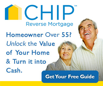 CHIP Reverse Mortgages in Vernon BC